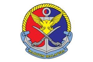 maritim-malaysia