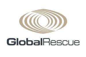 global-rescue-300x199